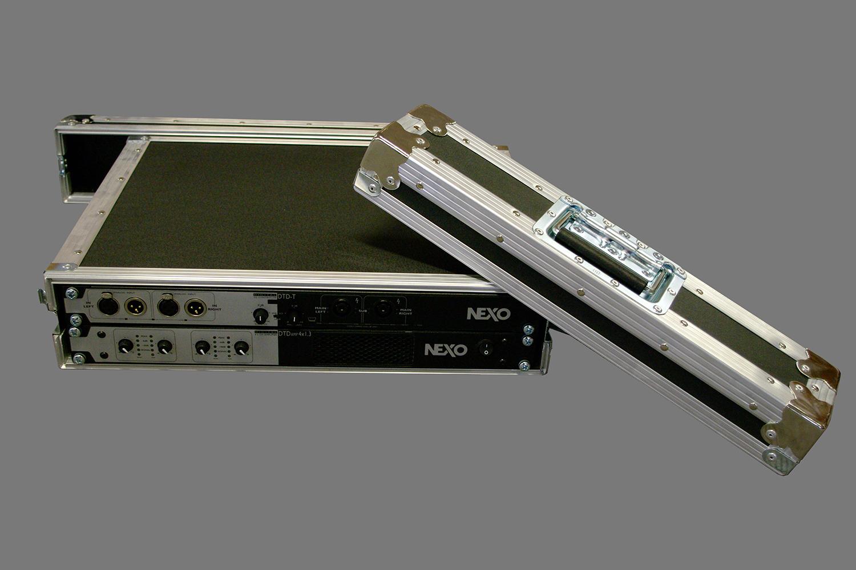 2u-400-nexo-rack_02