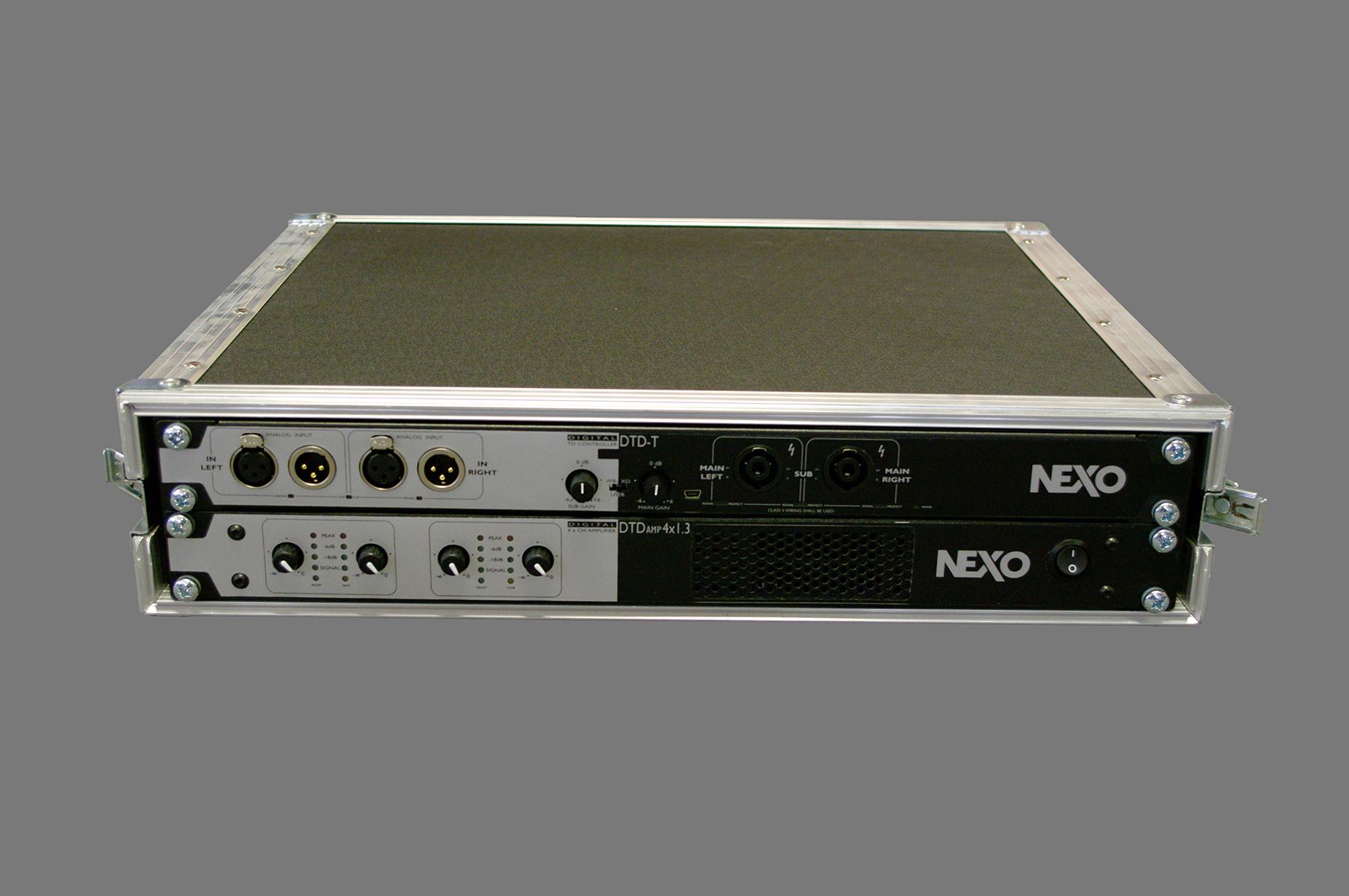 2U 400 Nexo RACK_03
