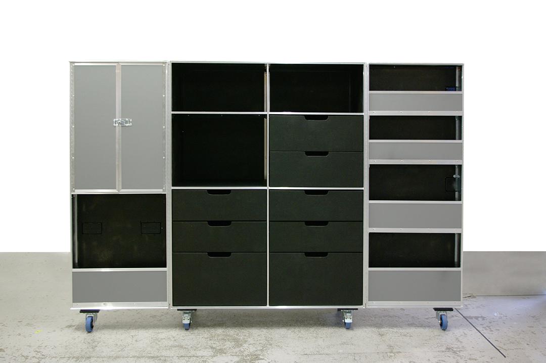 opera wardrobe case_2