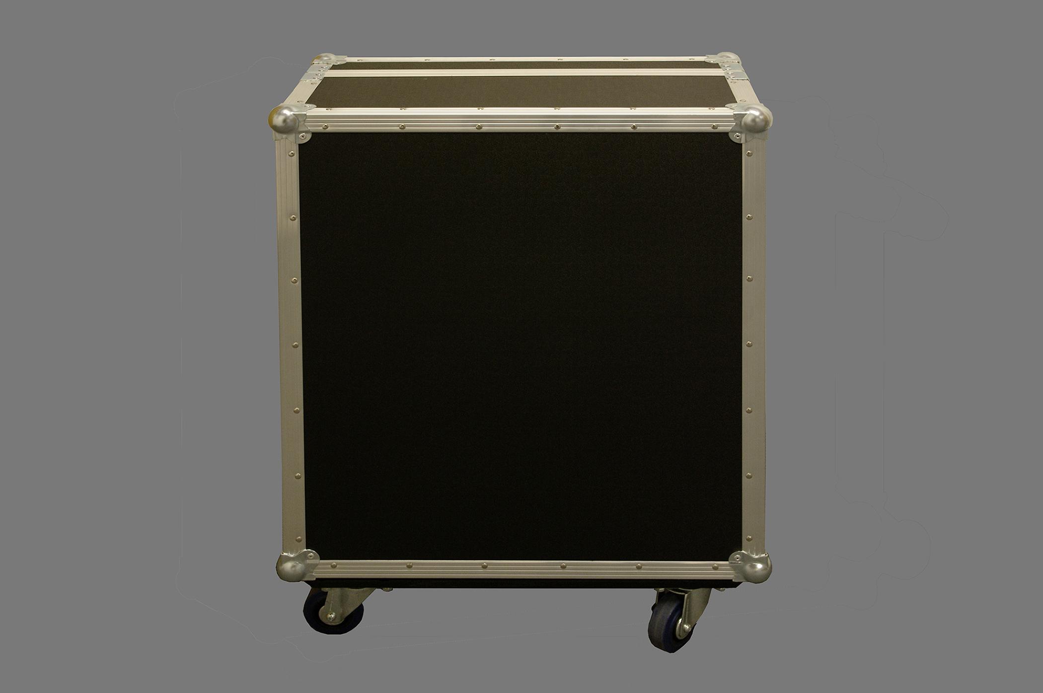 Panasonic projector case_01