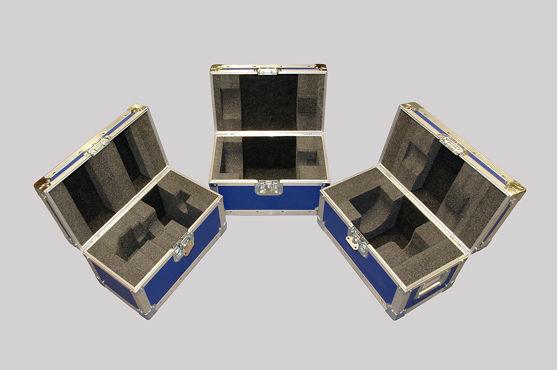 lens-cases_01