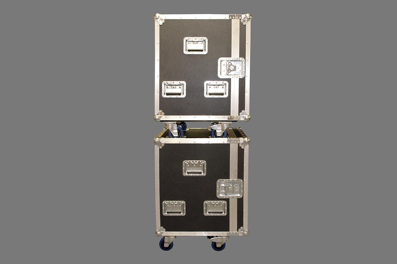 mic-drawer-trunks_01