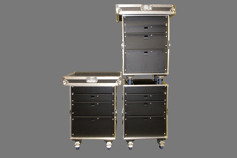 mic-drawer-trunks_02