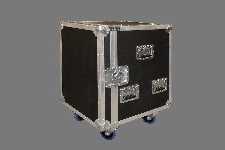 mic-drawer-trunks_03