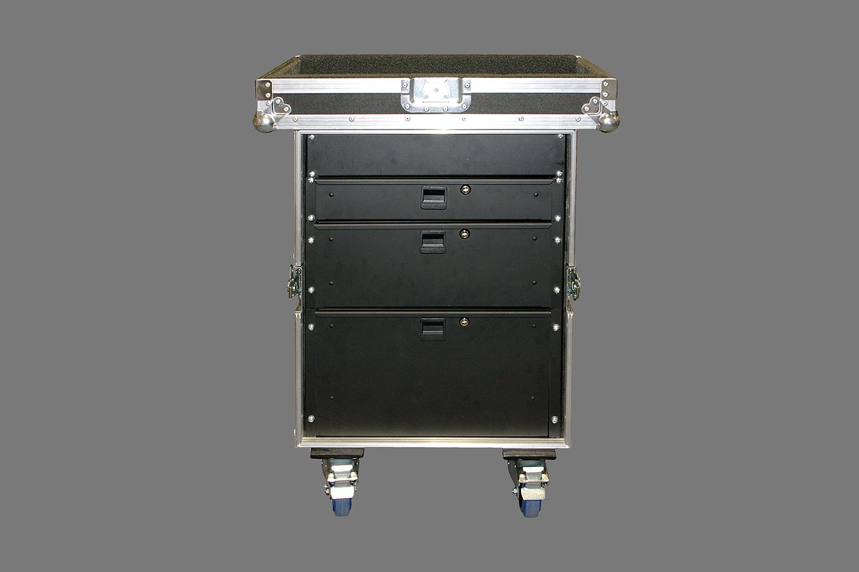 mic-drawer-trunks_04
