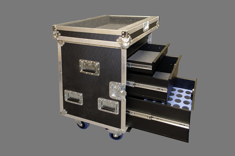 mic-drawer-trunks_05