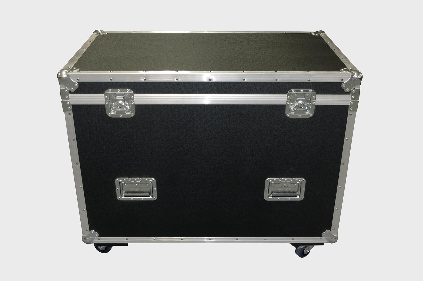 rednote case wood organ_01