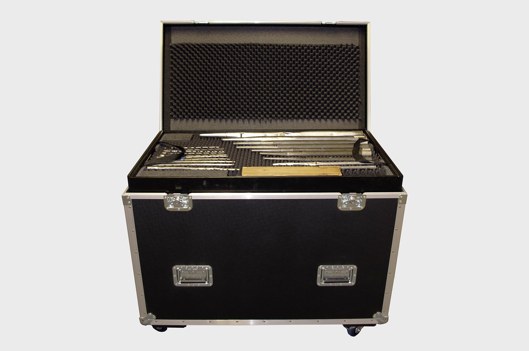 rednote case wood organ_02