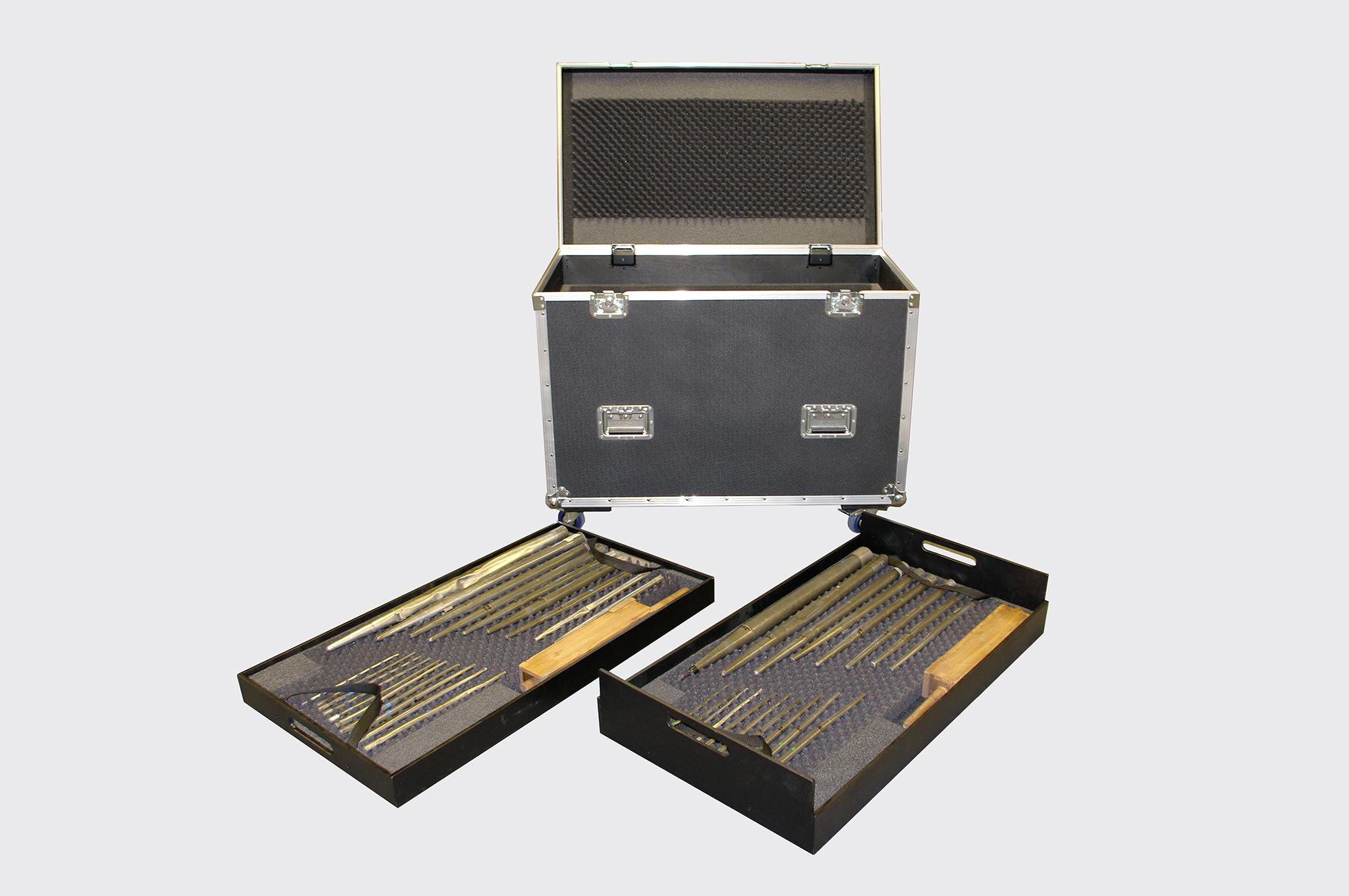 rednote case wood organ_03