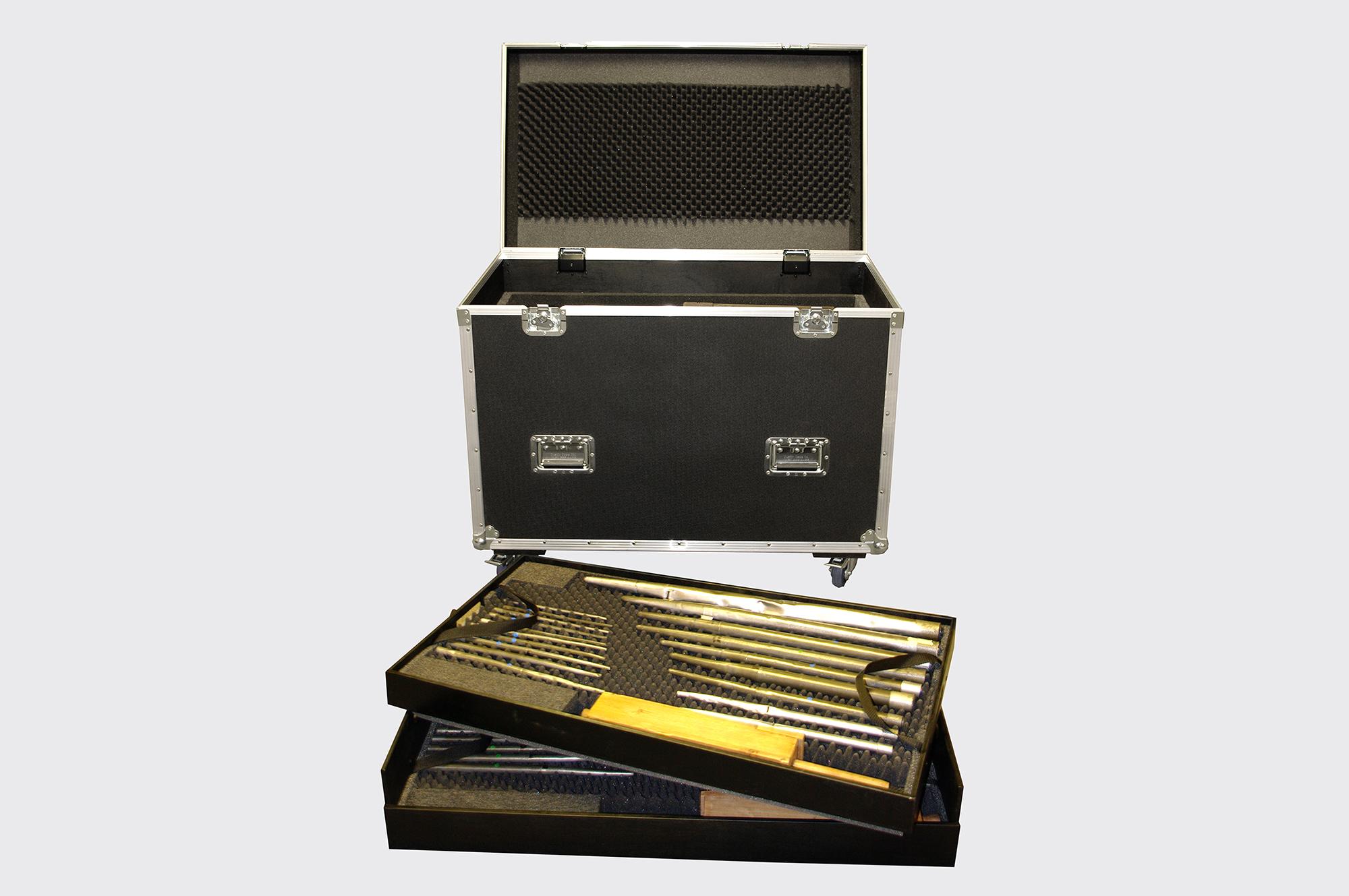 rednote case wood organ_04