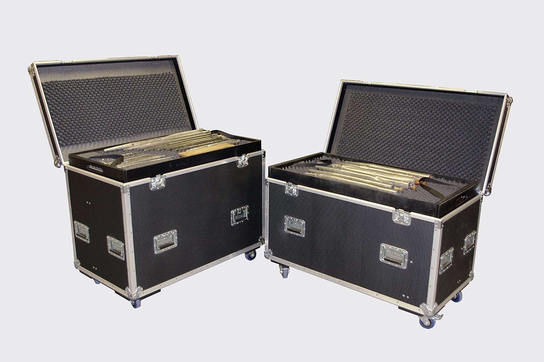 rednote case wood organ_05