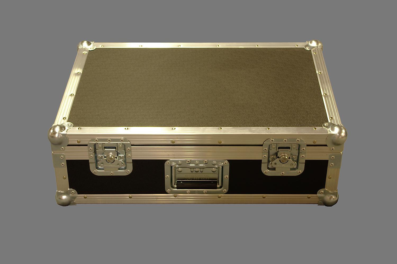 Dell touchscreen computer case_02